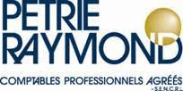 petrie-raymond