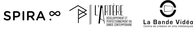 logos-mcpherson