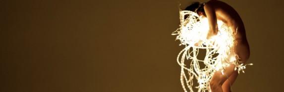 Martine Époque présidera le nouveau « Prix Lumière » | Thirteen Artists Nominated