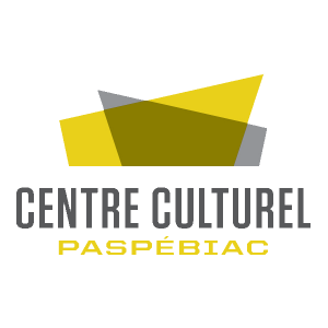 CCP_logo_couleur