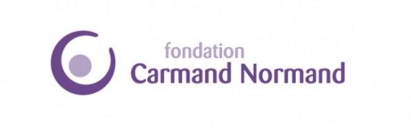 logo_carmand_normand