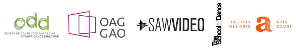 logos octobre 2018